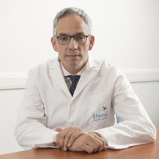 Dr. Jorge Casas
