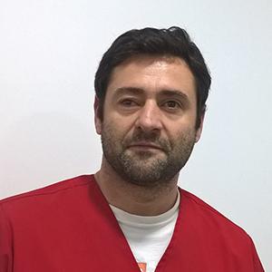 Pablo Romanos