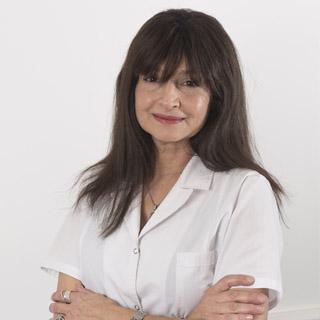Dra. María M. Tombesi