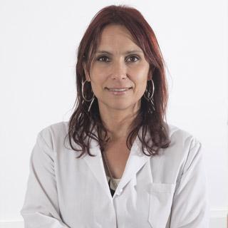 Dra. Ursula Muller