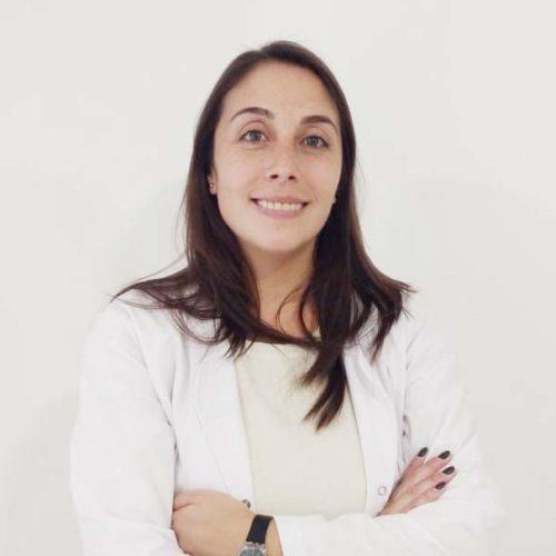 Laura Boschetti